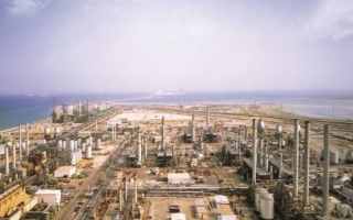 السعودية .. إعفاء عمالة المنشآت الصناعية من المقابل المالي 5 سنوات