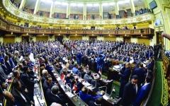 الصورة: الصورة: برلمانيون لـ «البيان»: صفعة مصرية لأعداء الوطن