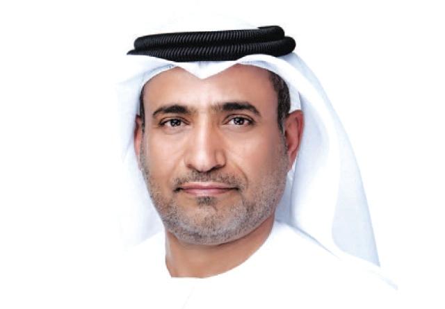 الإمارات تترشح ثانية لعضوية منظمة الطيران الدولية - البيان
