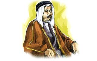 الصورة: الصورة: آل الصبان.. أسرة حجازية عريقة الجذر عميقة الأثر