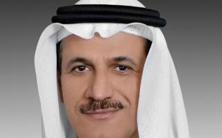 417.6 مليار درهم حجم التبادل غير النفطي بين الإمارات والسعودية خلال 5 سنوات