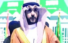 الصورة: الصورة: طلبة سعوديون: علاقاتنا نموذج يحتذى