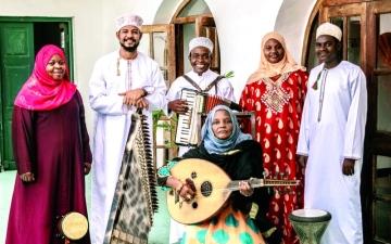 الصورة: الصورة: «الصوفية مقابل العصرية».. جدل موسيقي