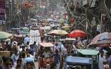 الصورة: الصورة: الهند تخفض تكلفة  تأشيراتها لجذب السياح