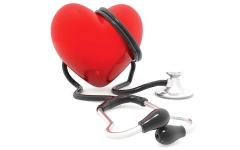 الصورة: الصورة: 1220 وفاة بسبب أمراض القلب والأوعية الدموية في أبوظبي في 2018