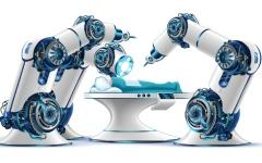 الصورة: الصورة: الذكاء الاصطناعي.. «صحة دبي» تسخّر التقنية في تشخيص وعلاج الجلطات الدماغية