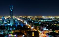 الصورة: الصورة: السعودية تسمح للنساء بالسكن في المرافق السياحية بدون محرم