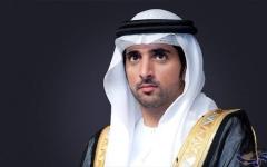 الصورة: الصورة: 676 مليار درهم تجارة دبي الخارجية بنمو 5% في النصف الأول 2019