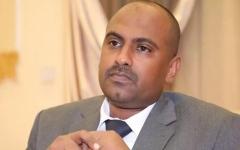 الصورة: الصورة: تسمية رئيس القضاء والنائب العام في السودان خلال 48 ساعة