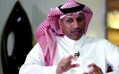 الصورة: الصورة: وفاة لاعب الهلال والمنتخب السعودي السابق عبد الله الشريدة