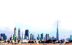 الصورة: الصورة: أوروبا ترفع الإمارات من لائحة الملاذات الضريبية