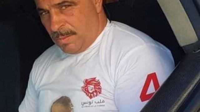 نائب تونسي منتخب أمام القضاء بتهمة التحرش - البيان