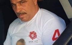 الصورة: الصورة: نائب تونسي منتخب أمام القضاء بتهمة التحرش