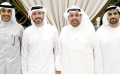 الصورة: الصورة: «دبي للسياحة» تبحث مع شركائها الخليجيين التحضير لمعرض «إكسبو»