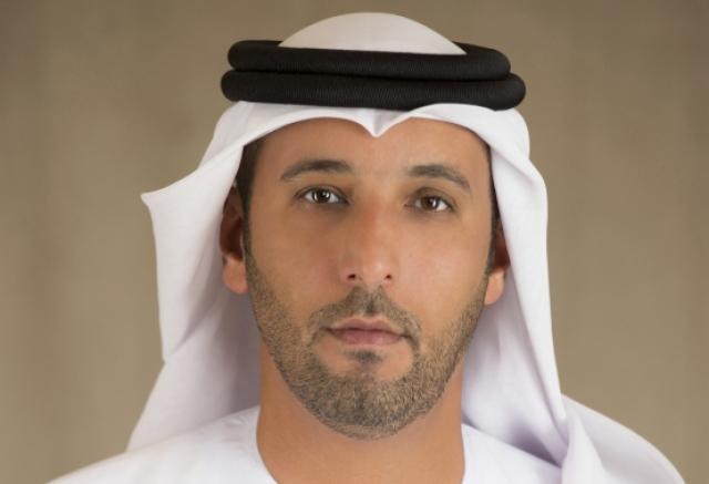 برنامج نجم العرب