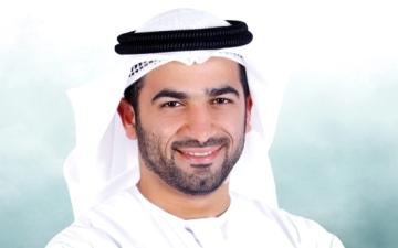 الصورة: الصورة: «التربية» تعمل على تشكيل منتخب وطني للبرمجة من طلبة المدرسة الإماراتية