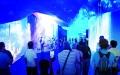 الصورة: الصورة: «إكسبو 2020 دبي» يزين شاشات العرض في كبرى مدن فرنسا