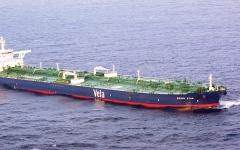 الصورة: الصورة: الكويت تحدث أسطولها بـ 8 ناقلات نفط جديدة