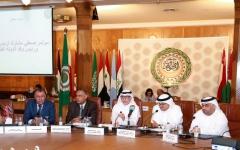 الصورة: الصورة: الإمارات تعرض إنجازاتها في تمكين المرأة  وأصحاب الهمم