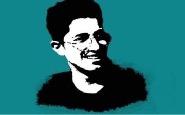 الصورة: الصورة: قضية الطالب محمود البنا تجتاح مواقع التواصل في مصر
