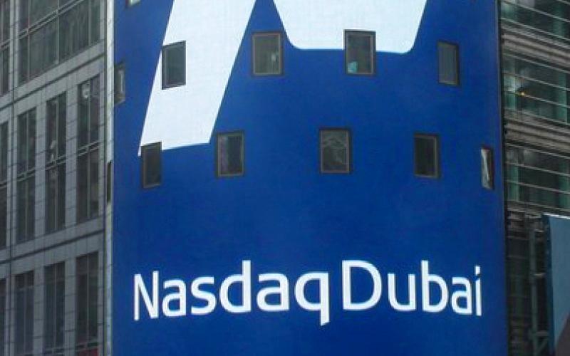 الصورة: الصورة: السندات الصينية في «ناسداك دبي» تتجاوز 6 مليارات دولار