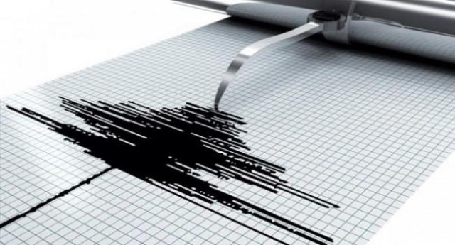 زلزال بقوة 5.1 درجات يضرب إيران - البيان