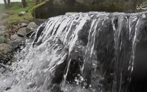 الصورة: الصورة: تخزين المياه الجوفية في دبي