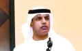 الصورة: الصورة: إطلاق حملة «رحلة جمارك دبي إلى إكسبو 2020»