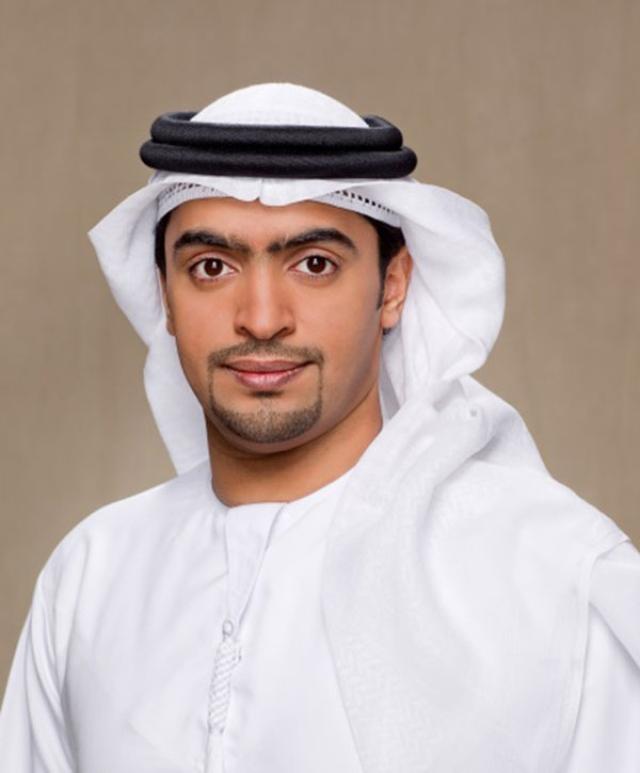 الإمارات تشارك في  قمة عالم شاب واحد  في لندن - البيان