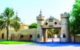 الصورة: الصورة: سياحة عجمان تطلق منصة لأصحاب الهمم