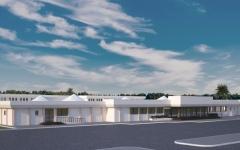 الصورة: الصورة: 26 مليون درهم لتطوير مدرستي الصفا والمعارف في دبي