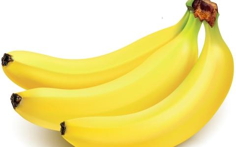 الصورة: الصورة: فوائد مذهلة لتناول قشر الموز