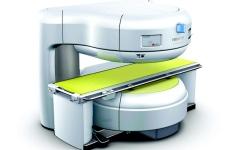 الصورة: الصورة: تطوير تكنولوجيا بديلة عن الرنين المغناطيسي