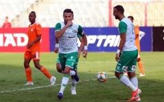 الصورة: الصورة: المصري والنصر الليبي إلى دور المجموعات
