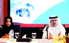 الصورة: الصورة: جامعة الإمارات تستضيف مؤتمر «الذكاء الاصطناعي والعدالة» 12 الجاري