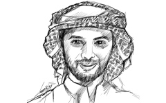 الصورة: الصورة: السينما الإماراتية تتجه إلى الشرق الأوسط