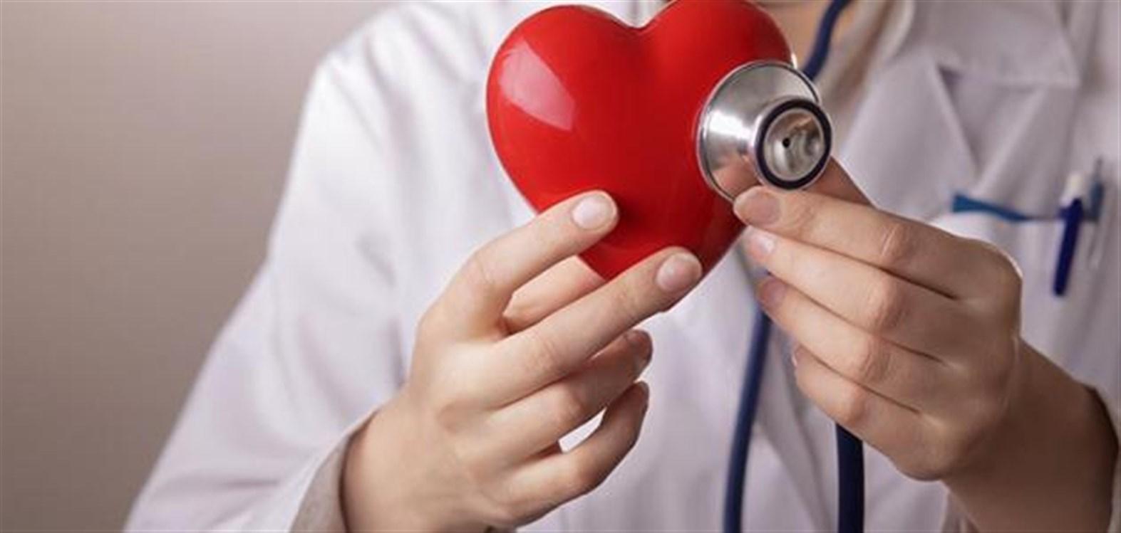ما هي أسباب خفقان القلب قبل النوم البيان الصحي حياة البيان