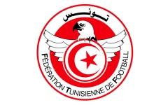 الصورة: الصورة: عودة الخزري وبقير إلى قائمة المنتخب التونسي