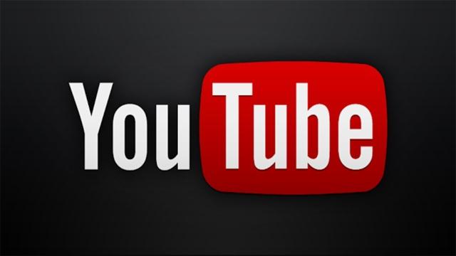 يوتيوب يتيح للمدونين كسب المال بطريقة فريدة - البيان