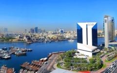 الصورة: الصورة: 247 ألف مستثمر هندي يملكون 64.4 ألف رخصة أعمال فاعلة في دبي
