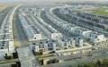 الصورة: الصورة: عقارات دبي.. تصحيح سعري يدعم المستثمرين ويحلّق بجاذبية الإمارة