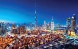 الصورة: الصورة: «ترافيل ديلي نيوز»: دبي رائدة  السياحة الشاملة