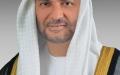 """الصورة: الصورة: قرقاش يستعرض التطورات الإقليمية في """"ملتقى أبوظبي الاستراتيجي """""""