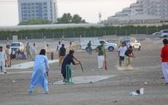 الصورة: الصورة: عيسى هلال: تنظيم عدد من الدورات والبرامج