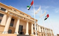 الصورة: الصورة: جامعة أبوظبي تتصدّر أفضل 10 جامعات عربية