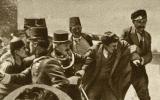 الصورة: الصورة: قصة الطالب الذي أشعل فتيل الحرب العالمية الأولى