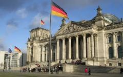 الصورة: الصورة: ألمانيا تستهدف العمالة الماهرة