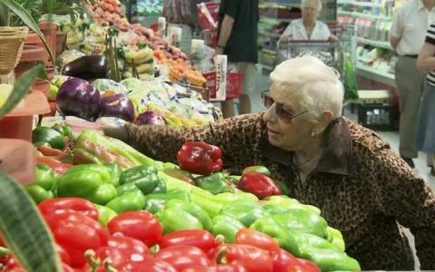 الصورة: الصورة: لماذا لا يحب  البعض الخضروات؟