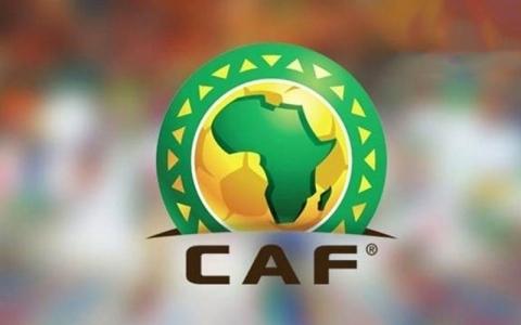 الصورة: الصورة: المنتخبات العربية تبدأ مشوار تصفيات أفريقيا