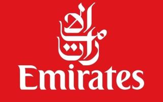 الصورة: الصورة: أنغام «ديزر» تحلّق على أجنحة «طيران الإمارات»